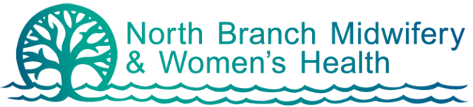 North Branch Midwifery & Women's Health